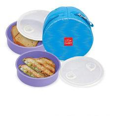 Snack Pack  Lunch Boxes