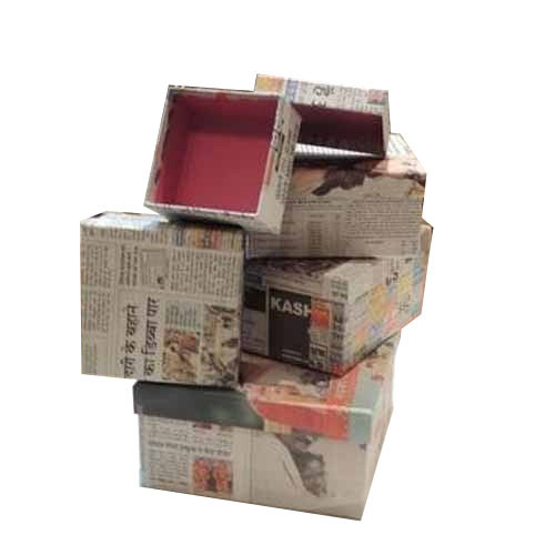 sc 1 st  Divy Papers & Storage Box Manufacturer from Jaipur Aboutintivar.Com