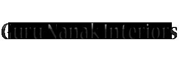Guru Nanak Interiors