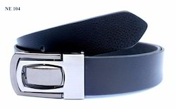 Facny Buckle Leather Belts
