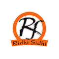 Ridhi Sidhi International