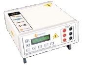 Electrophoresis Power Supply High Current