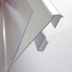 Shelf Edge Profiles
