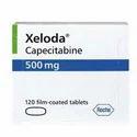 Xeloda 500 mg