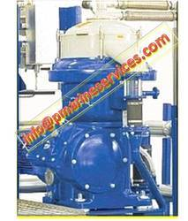 Oil Separators,Oil Purifier,