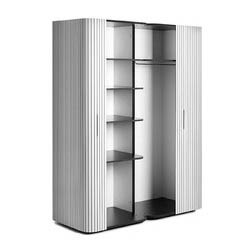 kitchen cabinet door manufacturers with Aluminum Wardrobe on wellborn moreover Best Outdoor Summer Kitchen Cabi s Melbourne Fl further Appliance likewise Interior4 besides Aluminum Wardrobe.