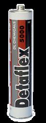 DETAFLEX 5000 Polyurethane Sealant