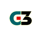 G3 Fabrication & Engineering Private Limited