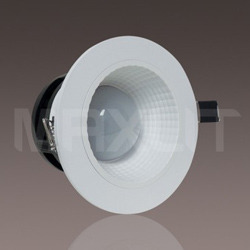 12W Troy LED Down Lights