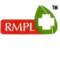 Royal Medical Pvt. Ltd