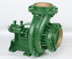 Centrifugal Water Pumps - Centrifugal Water Pump Manufacturer from ...