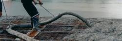 Water Proofing Shotcrete Liquid Admixture