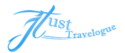 Air Tickets, Holiday Packages & Events