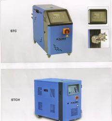 Mold Temperature Controller