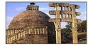 Extension Tours - SANCHI TOUR (1 Night / 2 Days)