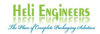 Heli Engineers