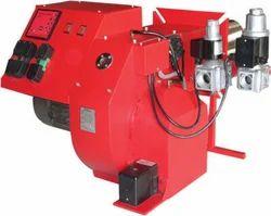 ABG Series Gas Burners