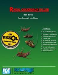 cockroach killer 4 ltrs