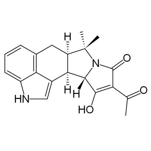 Cyclopiazonic Acid