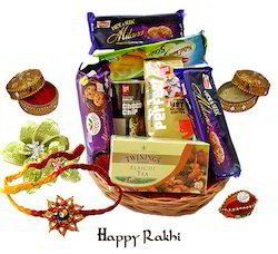 mixed-rakhi-hamper
