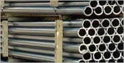 inconel 825 welded erw pipe