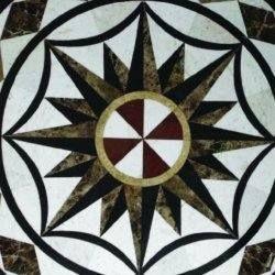 Marble Floor Tiles In Coimbatore Tamil Nadu Suppliers