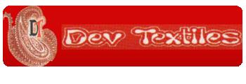 Dev Textiles