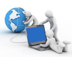 Customized Software Service
