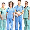 Medical Nursing Recruitment Services