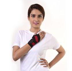 Wrist Brace R/L
