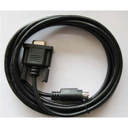 Cable Allen Bradley 1761-CBL-PM02