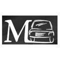 Maalik Automobiles
