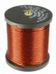 Tritec DR Power Inductor