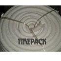 Ceramic Fiber Rope for High Temperature Static Seals
