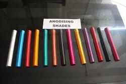 Anodizing Shades