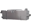 Automatic Online Three layer Drying Machine  - Diesel or Gas operated