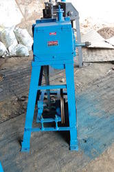 Motor System Chaff Cutter Machine