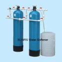 Blairs Water Softener