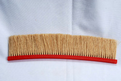 Support Brush For Sand Paper