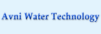 Avni Water Technology
