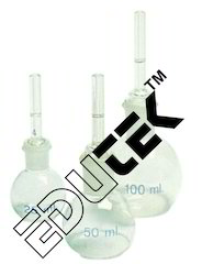 Density Bottle