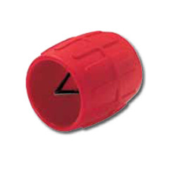 Plastic Construction Inner-Outer Reamer