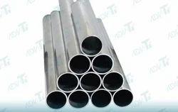 B338 Titanium Pipe Fittings