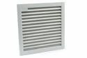 Plain Type Fan Filter