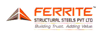 Ferrite Structural Steels Private Limited