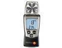TEsto 410 -1 & 2 Digital Anemometer