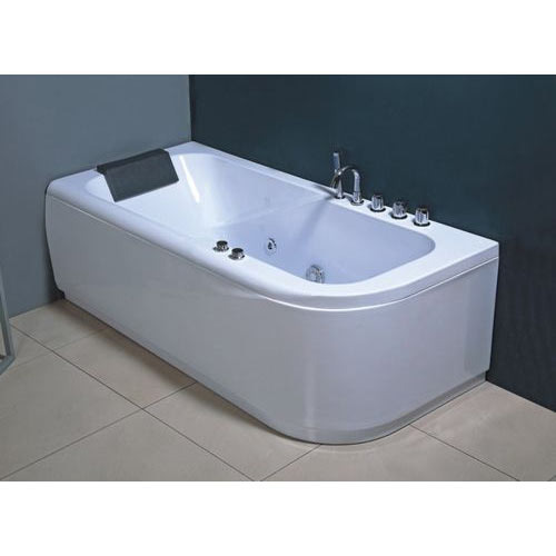 product bathtub archive rls massage category richford