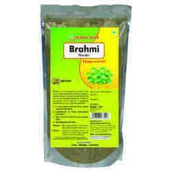 Brahmi Herbal Powder