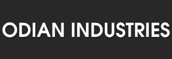 Odian Industries
