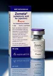 Zometaa Injection